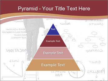 0000072448 PowerPoint Templates - Slide 30