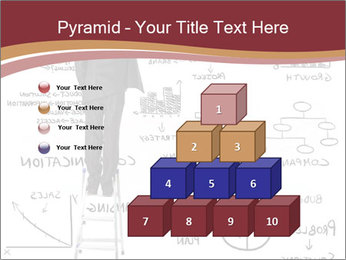 0000072448 PowerPoint Templates - Slide 31