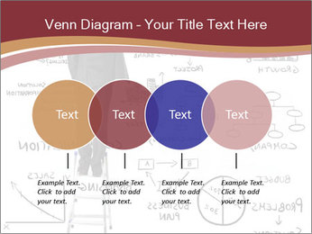 0000072448 PowerPoint Templates - Slide 32
