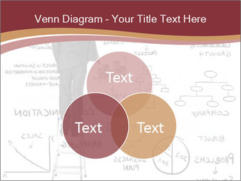 0000072448 PowerPoint Templates - Slide 33