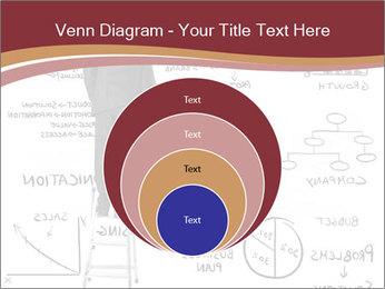 0000072448 PowerPoint Templates - Slide 34