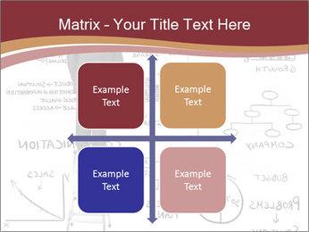 0000072448 PowerPoint Templates - Slide 37