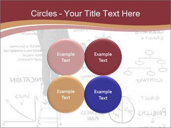 0000072448 PowerPoint Templates - Slide 38