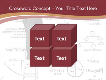 0000072448 PowerPoint Templates - Slide 39