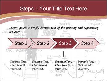 0000072448 PowerPoint Templates - Slide 4