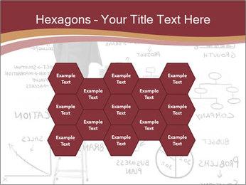 0000072448 PowerPoint Templates - Slide 44