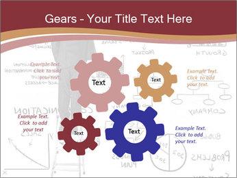 0000072448 PowerPoint Templates - Slide 47