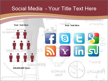 0000072448 PowerPoint Templates - Slide 5