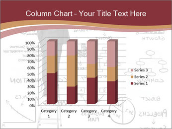 0000072448 PowerPoint Templates - Slide 50