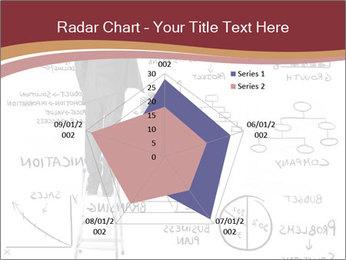 0000072448 PowerPoint Templates - Slide 51