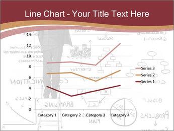 0000072448 PowerPoint Templates - Slide 54