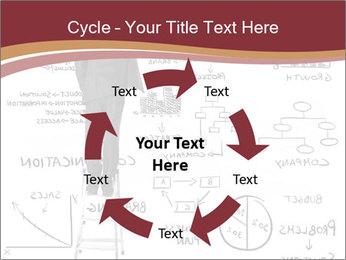 0000072448 PowerPoint Templates - Slide 62