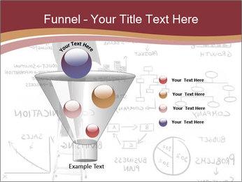 0000072448 PowerPoint Templates - Slide 63
