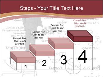 0000072448 PowerPoint Templates - Slide 64