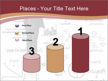 0000072448 PowerPoint Templates - Slide 65