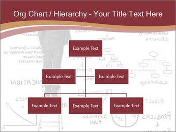 0000072448 PowerPoint Templates - Slide 66