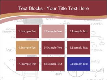 0000072448 PowerPoint Templates - Slide 68