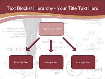 0000072448 PowerPoint Templates - Slide 69