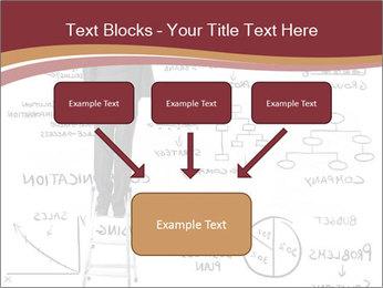 0000072448 PowerPoint Templates - Slide 70