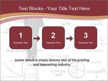 0000072448 PowerPoint Templates - Slide 71