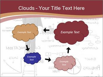 0000072448 PowerPoint Templates - Slide 72