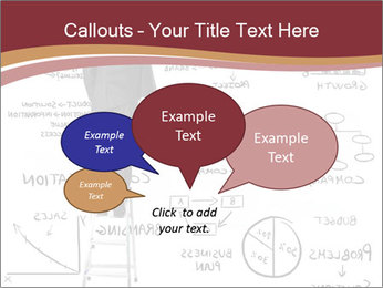 0000072448 PowerPoint Templates - Slide 73