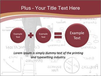 0000072448 PowerPoint Templates - Slide 75