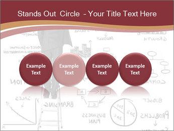 0000072448 PowerPoint Templates - Slide 76