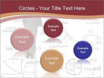 0000072448 PowerPoint Templates - Slide 77