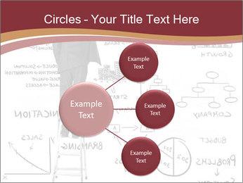 0000072448 PowerPoint Templates - Slide 79