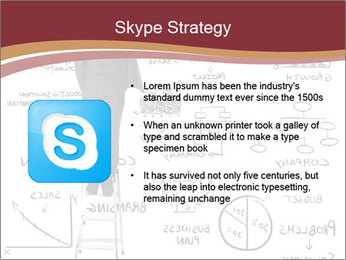 0000072448 PowerPoint Template - Slide 8