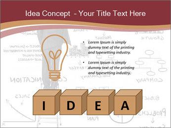 0000072448 PowerPoint Templates - Slide 80