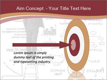 0000072448 PowerPoint Templates - Slide 83
