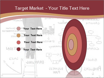 0000072448 PowerPoint Template - Slide 84