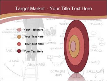 0000072448 PowerPoint Templates - Slide 84