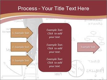 0000072448 PowerPoint Templates - Slide 85