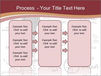 0000072448 PowerPoint Templates - Slide 86