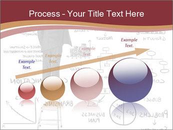 0000072448 PowerPoint Templates - Slide 87