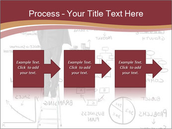 0000072448 PowerPoint Template - Slide 88
