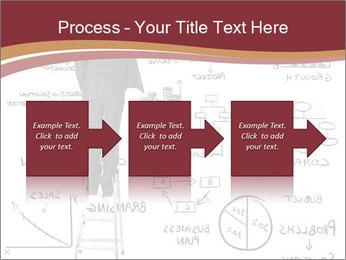 0000072448 PowerPoint Templates - Slide 88