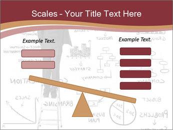 0000072448 PowerPoint Templates - Slide 89