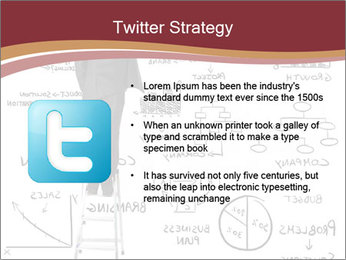 0000072448 PowerPoint Templates - Slide 9