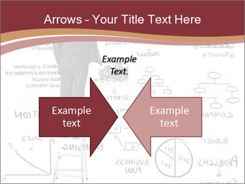 0000072448 PowerPoint Templates - Slide 90