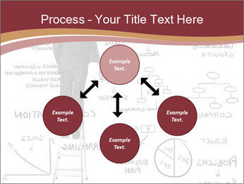 0000072448 PowerPoint Template - Slide 91