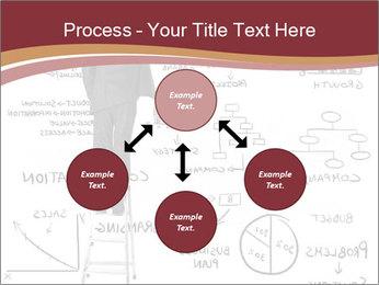 0000072448 PowerPoint Templates - Slide 91