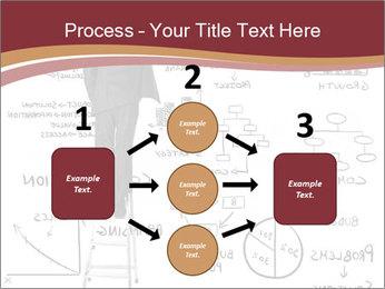 0000072448 PowerPoint Templates - Slide 92