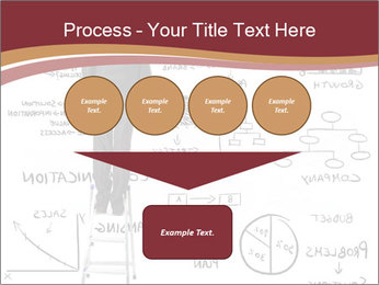 0000072448 PowerPoint Template - Slide 93