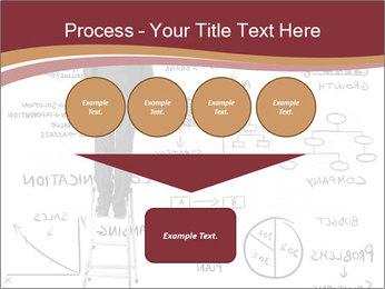 0000072448 PowerPoint Templates - Slide 93