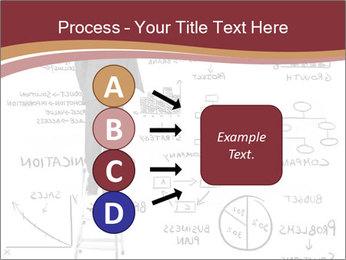 0000072448 PowerPoint Templates - Slide 94
