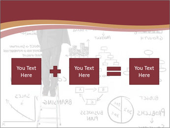 0000072448 PowerPoint Templates - Slide 95